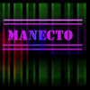 Manecto- Kwaito Mix