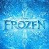 Eatnemen Vuelie (Frozen)