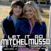Let It Go- Mitchel Musso, Tiffany Thorton