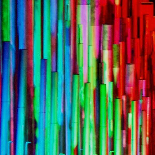 Color Organ