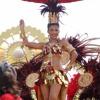 Tonada Esa Ballena Calle Abajo de Las Tablas 2007