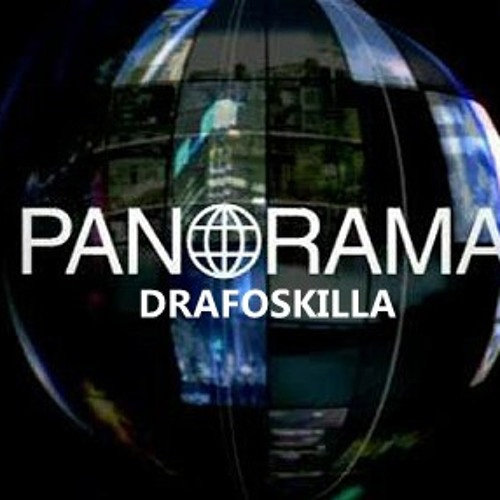 Drafoskilla - Panorama (SoleixBeats)