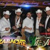 Conjunto Azabache FT Bruno Mars-Just The Way You Are (El Original Dj Meno)Norteno Remix Portada del disco
