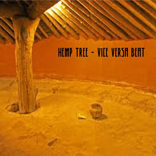 Vice Versa Beat