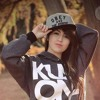 Mi_Primera_Cancion_De_Amor_-_Dely_Underap.mp3