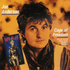 Jon Anderson - Cage Of Freedom (Metropolis)