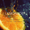 Jeremy Passion - Lemonade ft. Tori Kelly & Luke Edgemon