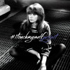 I Touch Myself - feat. Sarah McLeod #itouchmyselfproject