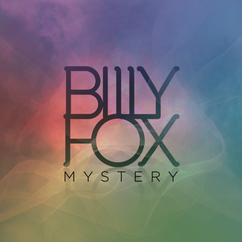 Mystery - Billy Fox (Downloadable WAVE)