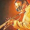 Jazz es un género musical que influenció las nuevas tendencias