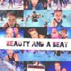 Download Beauty And A Beat -Justin Bieber Ft Nicki Minaj (Cumbia) Mp3