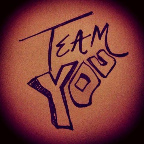 Team You