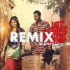Mainu Sohneya Feem De Wargi Nu-ft m.singh remix