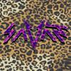 Savant - Walk On Me [Free Download]