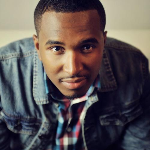 Jamall Houston-Stop Signs (Feat. Chanese Jones)