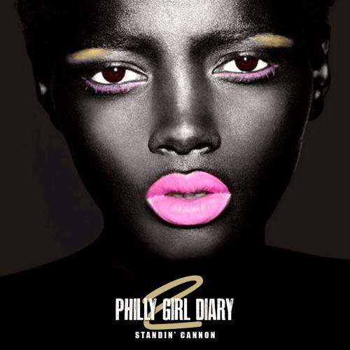 Philly Girl Diary Pt.2