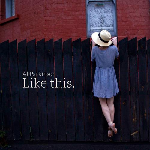 Al Parkinson: Like This