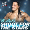 WWE Shoot For The Stars (Bo Dallas New Theme 2014)