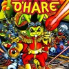 Bucky O Hare Cell Remaster (3rd Mix) [Download Available]
