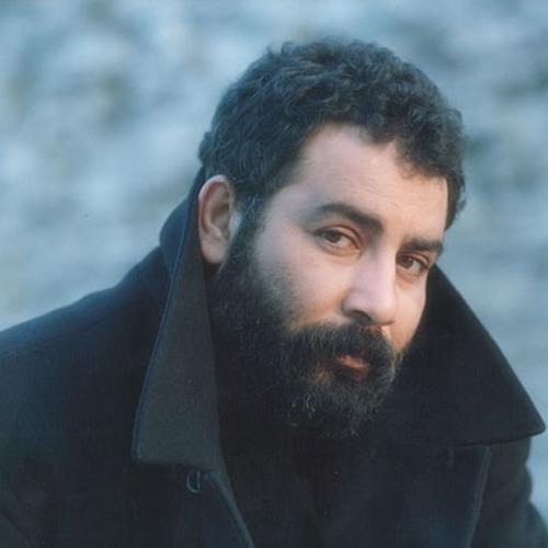 Ahmet Kaya - Dashli Qala