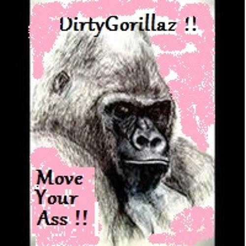 "Dirtygorillaz ""intro"" original mix"