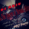Dj arju /welcom back anak  Bernasib Malang ,party sound at -Special request aku rapopo/goyang morena /remix rockMotoGP
