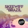 Skeewiff Feat. Catarina Dos Santos - Caipirinha