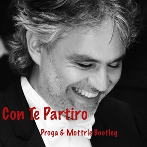 andrea bocelli con te partiro mp3 free download