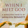 When I Meet God (Marillion Tribute) with Lavallin