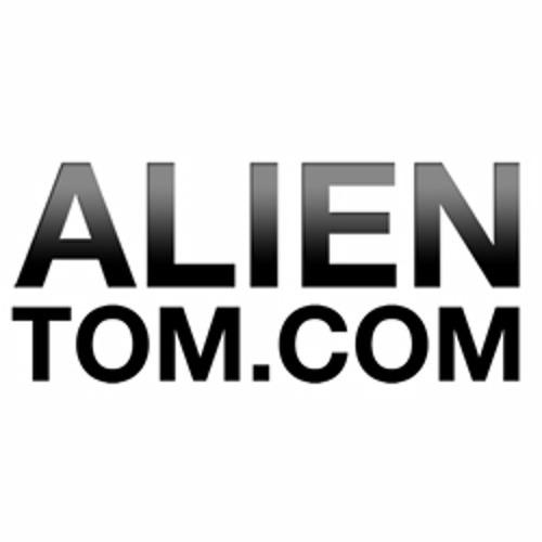 Alien Tom - This Is