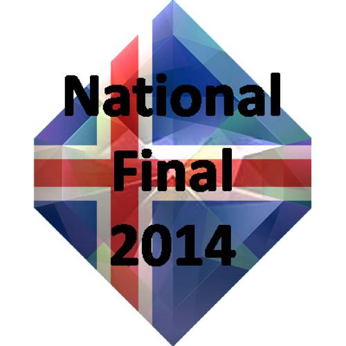 [THE WINNER] Eurovision 2014 Iceland National Final - 06 Pollapönk - Enga Fordóma