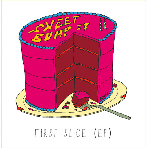 First Slice (EP)