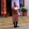 Teachers' Day Song by Kinley Tshering Toeb Music Twangdi