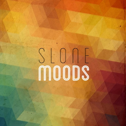 Rock The Beat - MOODS - by SLONE