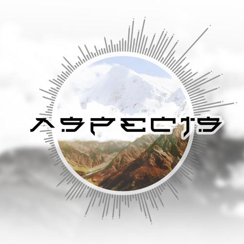 ASPECTS - JOURNEY [INSTRUMENTAL]