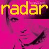 Radar - Britney Spears (cover)