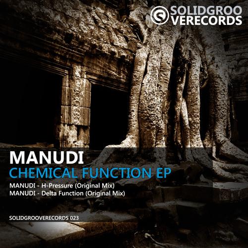Manudi - H - Pressure