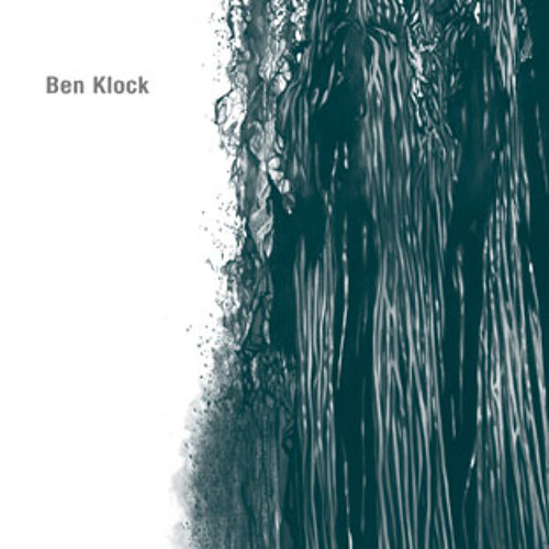 Ben Klock - Subzero