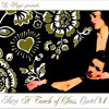 IBIZA A TOUCH OF CLASS COCTEL #1 BY DJ PIPI- CD PROMO MIX