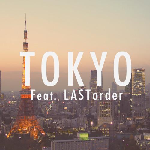 Yoshino Yoshikawa - Tokyo feat. LASTorder