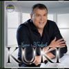 Ivan Kukolj Kuki // Ja Sam Se Zbog Tebe Propio // Chris Le Blanc Remix // 2014