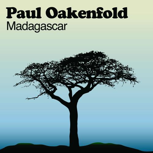 Paul Oakenfold - Madagascar (ASOT 661 Radio Rip)