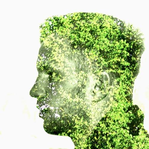 GrüneWiese