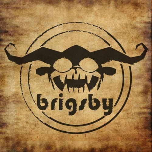 Brigsby - Ravage