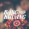 Bâng Khuâng - JustaTee (Acoustic Instrumental By Rhy)