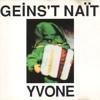 Geins't Naït - Ministre (Yvone)