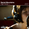Secret Mountains _ High Horse (Unofficial Remix By Makaveli)