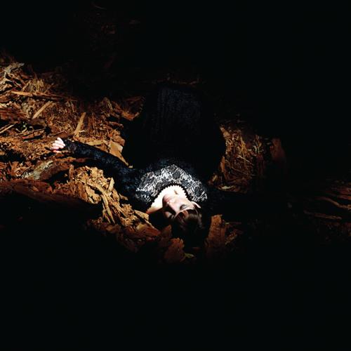 Emily Jane White - The Ravens