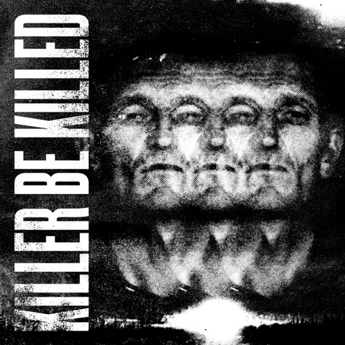 KILLER BE KILLED - Wings Of Feather And Wax