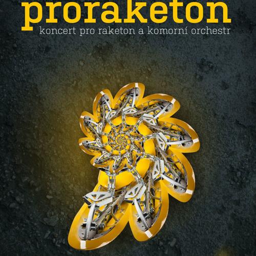 Proraketon (2013)